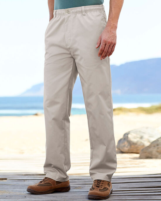 Rugby Trousers
