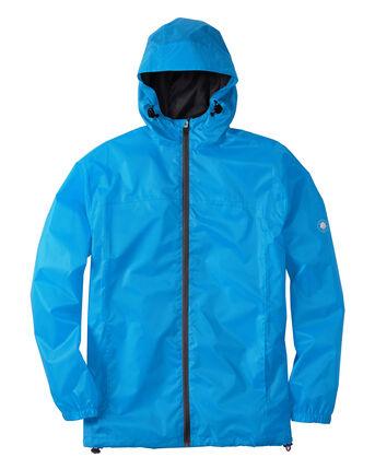 Waterproof Breathable Jacket