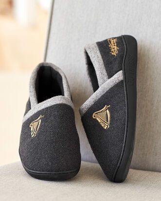Guinness® Slippers