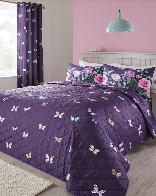 Alysha Bedspread