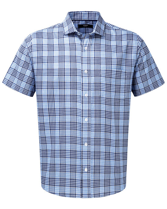 Ultimate Short Sleeve Shirt