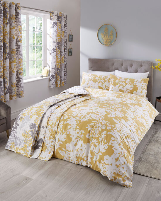 Serena Bedspread