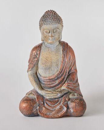 Buddha Ornament