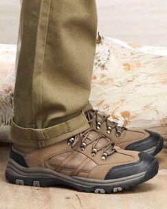 Lightweight Trekker Shoes