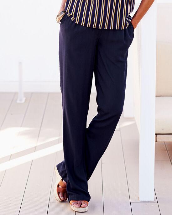 Easy Wear Trousers