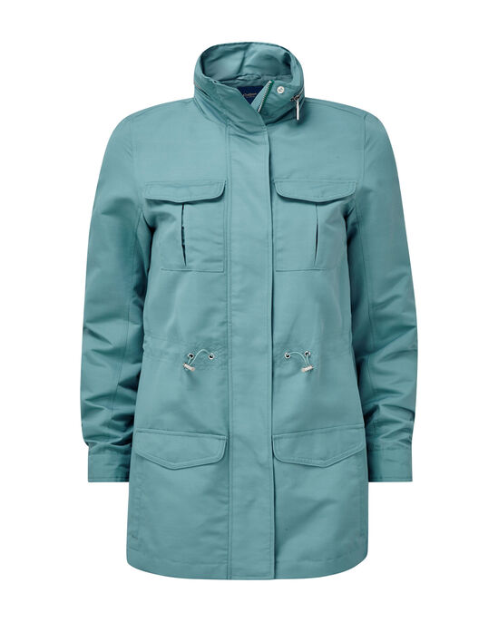 Everyday Showerproof Jacket