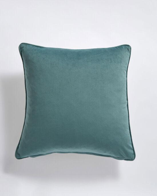 Meadow Hare Cushion