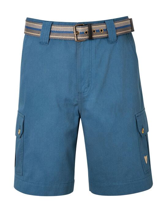 Guinness® Cargo Shorts