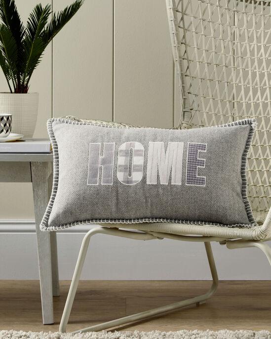 Home Craft Cushion