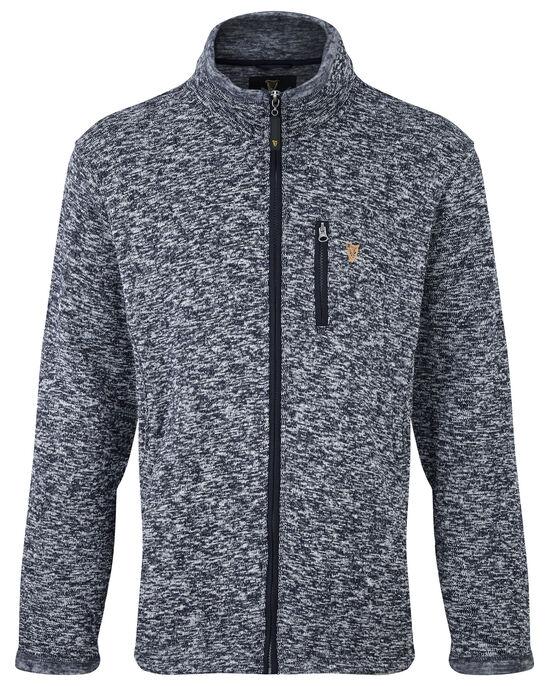 Guinness® Zip Through Jacket
