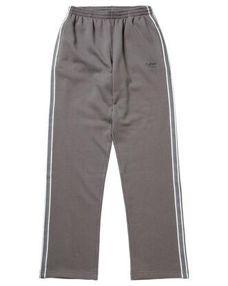 Side Panel Jog Pants
