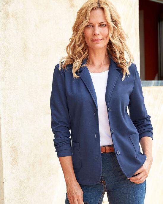 Women's Casual Jacket
