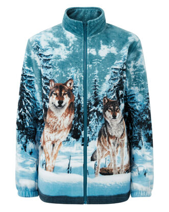 urheilukengät hyvä laatu houkutteleva hinta Ladies Fleece Jackets & Fleece Tops | Cotton Traders