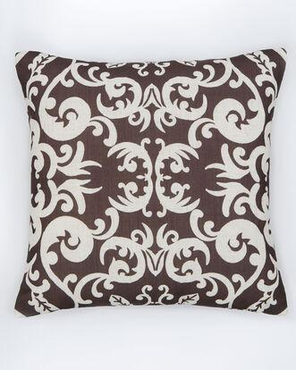 Marhi Cushion