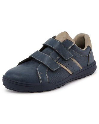 Casual Adjustable Trainers
