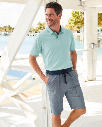 M Everyday Shorts