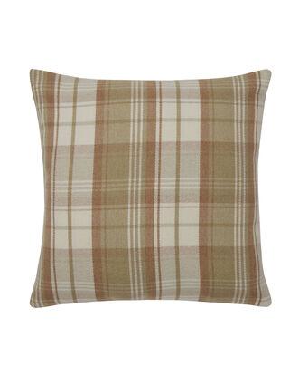 Waggy Dogz Rough Collie Cushion
