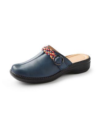 Flexi Comfort Clogs