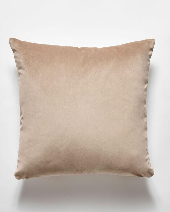 Waggy Dogz Boxer Cushion