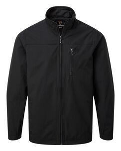 Guinness Showerproof Jacket