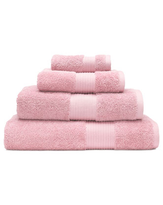 Pima Bath Towel (650g)