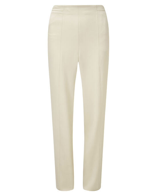 Occasion Trousers