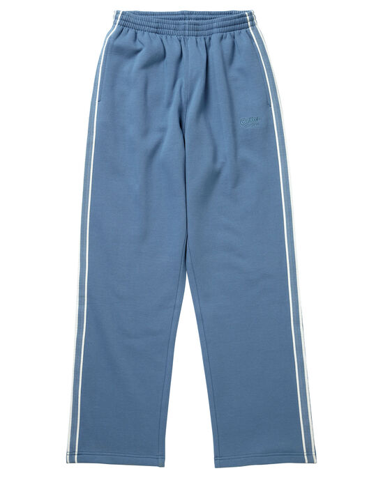 Side Panel Jog Pants