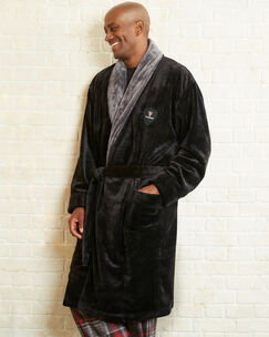 Guinness Dressing Gown