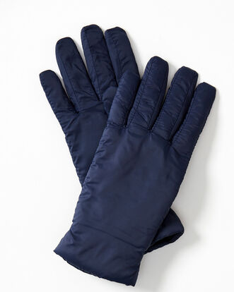 Showerproof Gloves