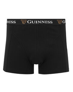 Guinness 3 Pack Trunks