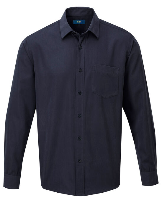 Long Sleeve Soft Touch Shirt