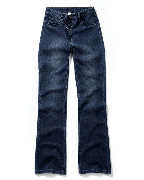 Jersey Jean
