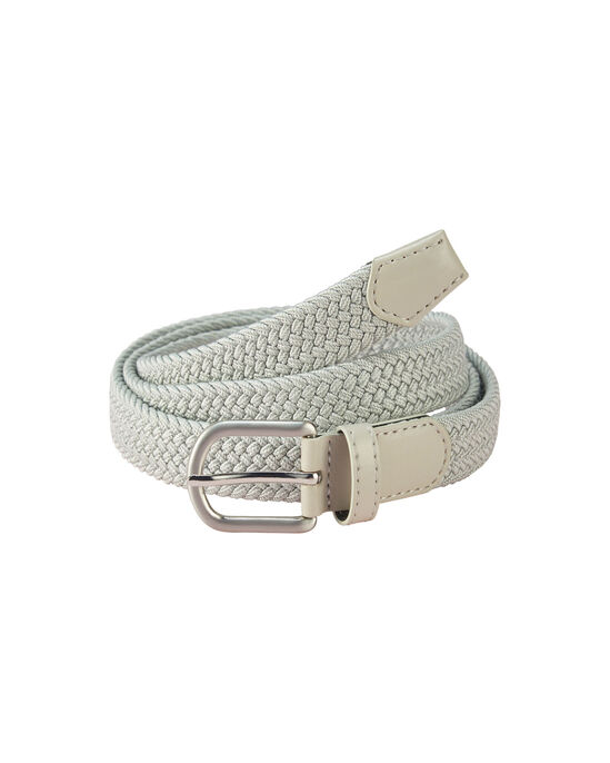 Women's Elasticated Belt