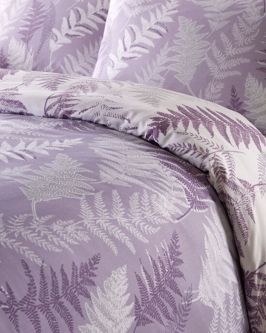 Georgia Duvet Set