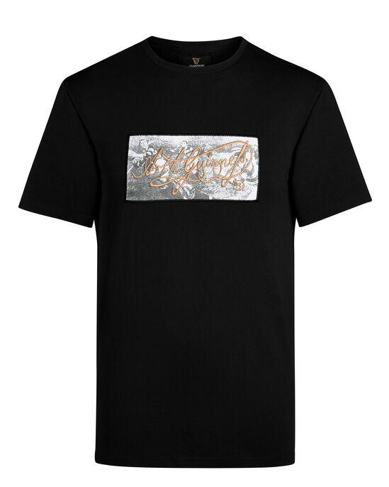 Guinness™ Short Sleeve Signature T-shirt