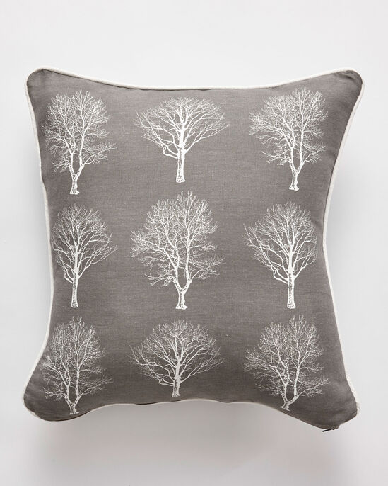Woodland Cushion