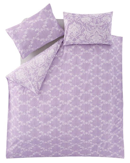 Blenheim Cotton Duvet Set