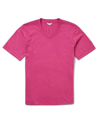 6863a7087cd1f T-shirts for Men | Men's Casual T-shirts - Cotton Traders