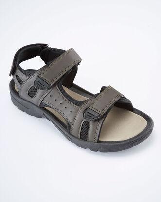 a9ca8b06053a Men s Sandals   Comfortable Travel Sandals