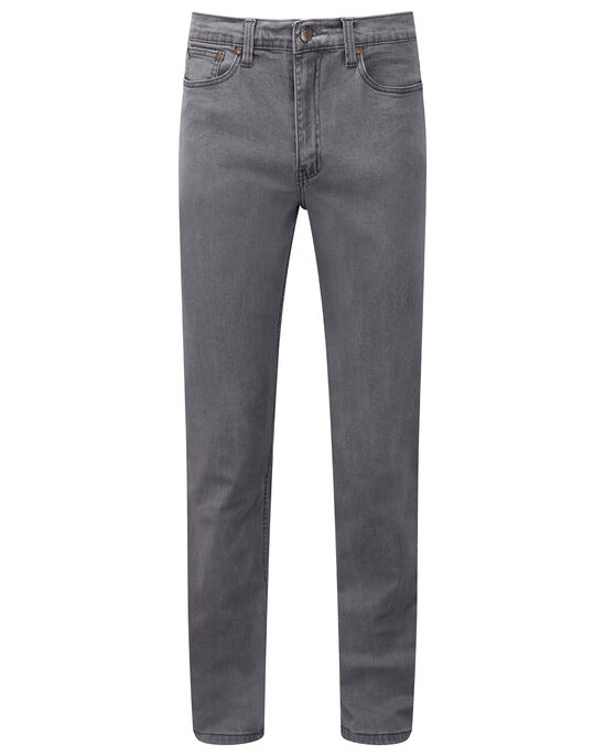 Men's Stretch Jeans