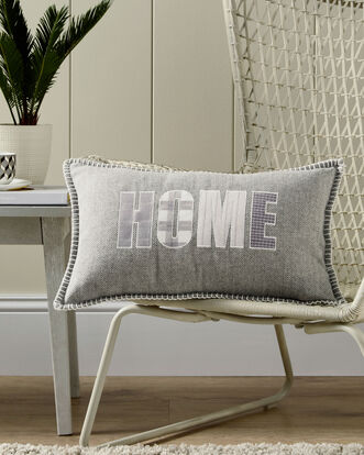 Home Craft Cushion