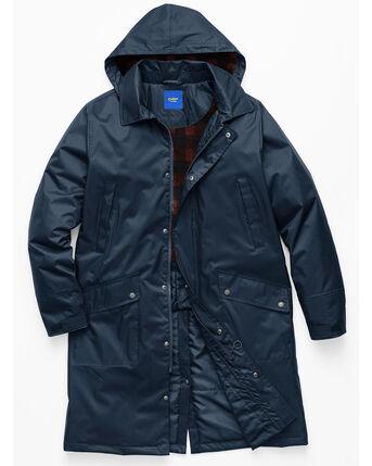 Highland Waterproof Coat