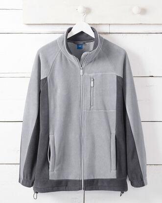 Highland Fleece Jacket