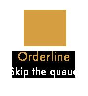 Orderline