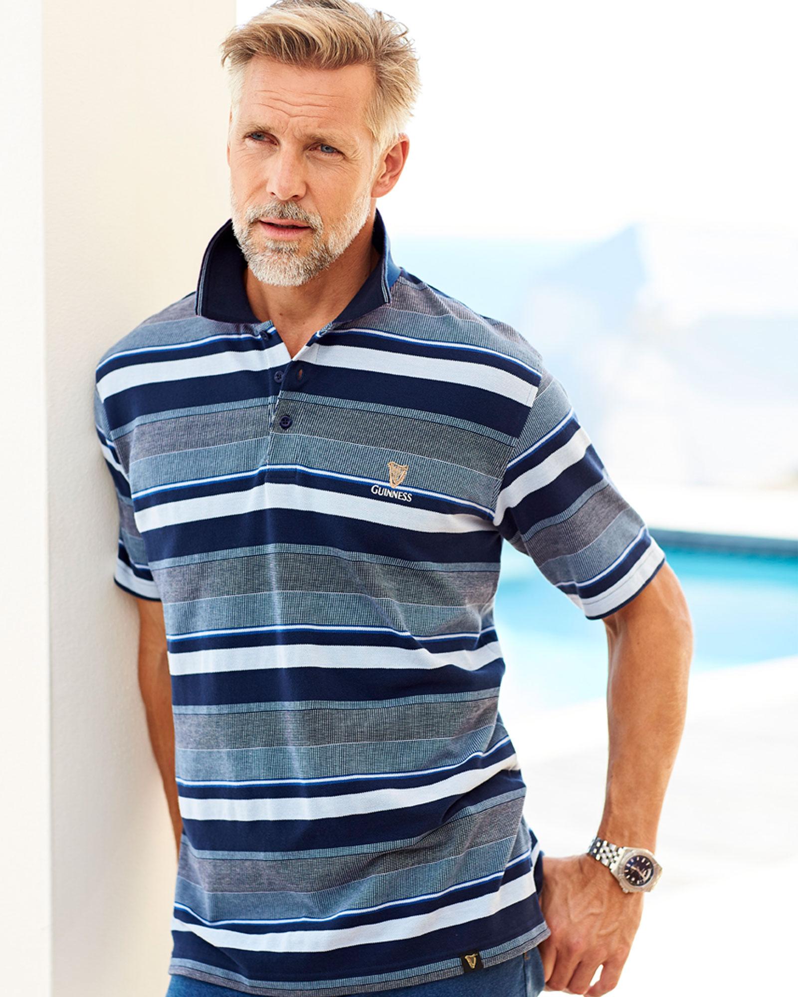 59e386d08e9a Who Makes Good Polo Shirts