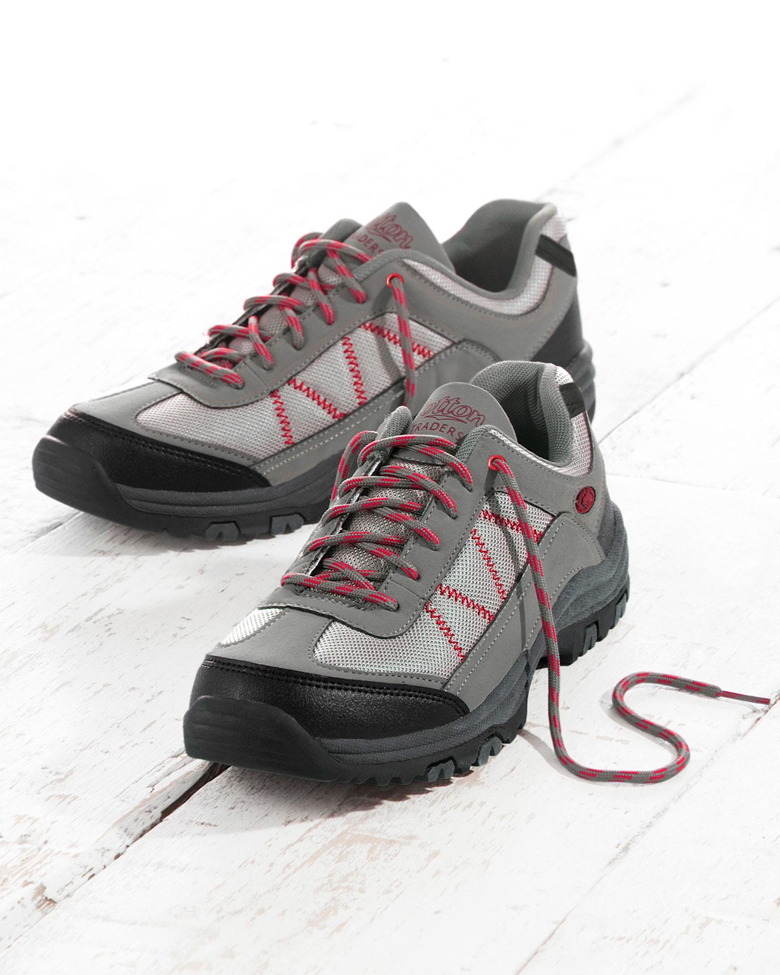 good lightweight walking shoes